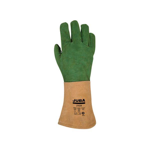 guante-juba-21638-verde-marron