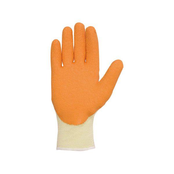 guante-juba-251-naranja-2