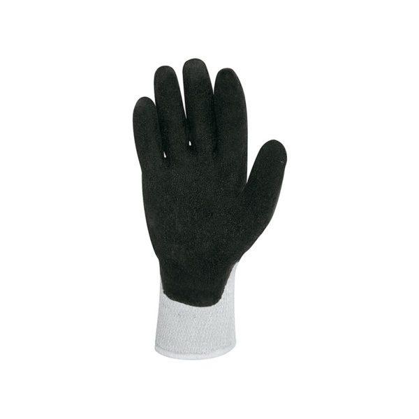 guante-juba-252-negro-blanco-2
