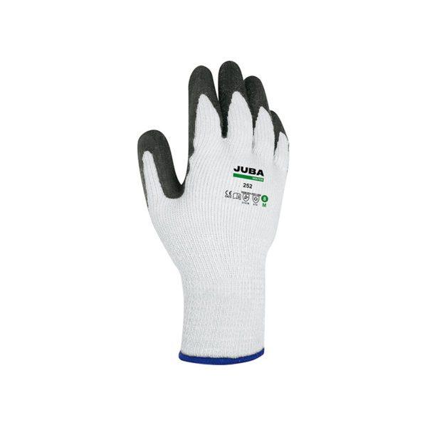 guante-juba-252-negro-blanco