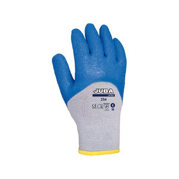 guante-juba-254-azul