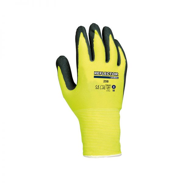 guante-juba-258-amarillo-fluor-gri