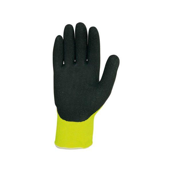 guante-juba-258-amarillo-fluor-gris-2