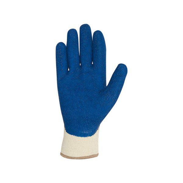guante-juba-300-azul-2
