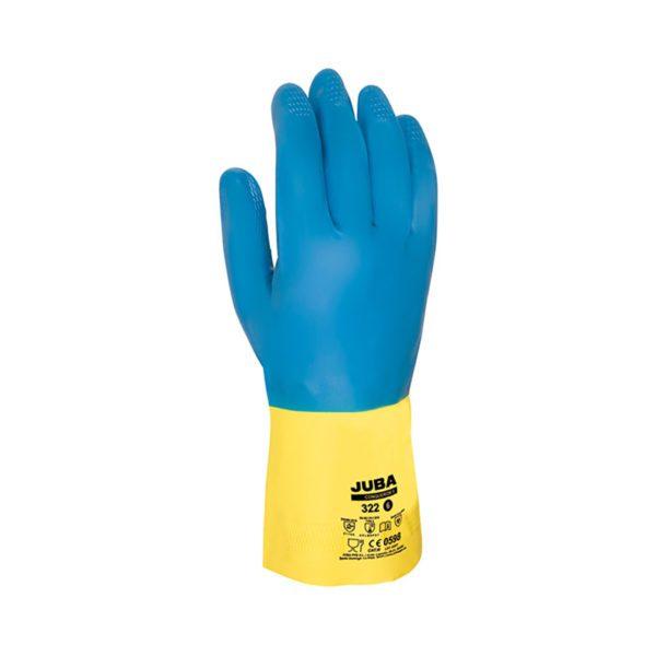 guante-juba-322-amarillo-azul