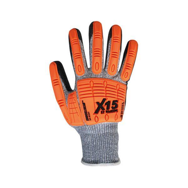 guante-juba-345337-naranja