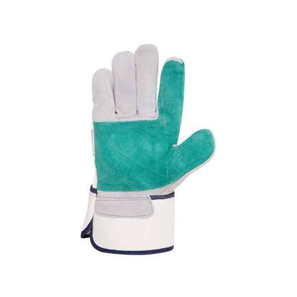 guante-juba-404arpc-gris-verde-2