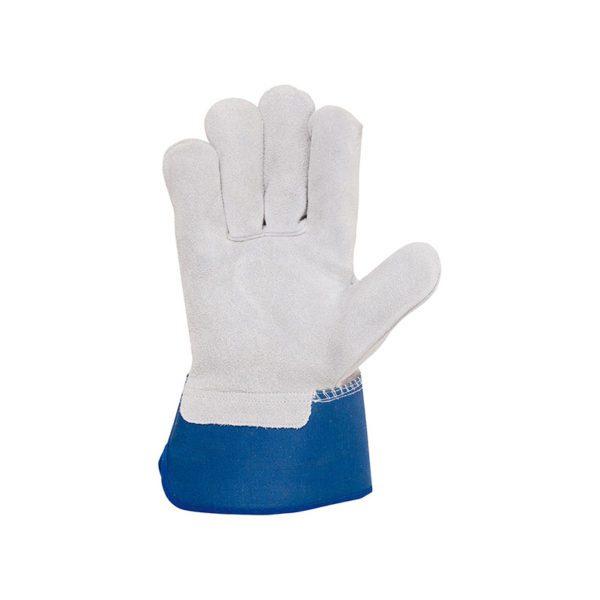 guante-juba-404b-azul-gris-2