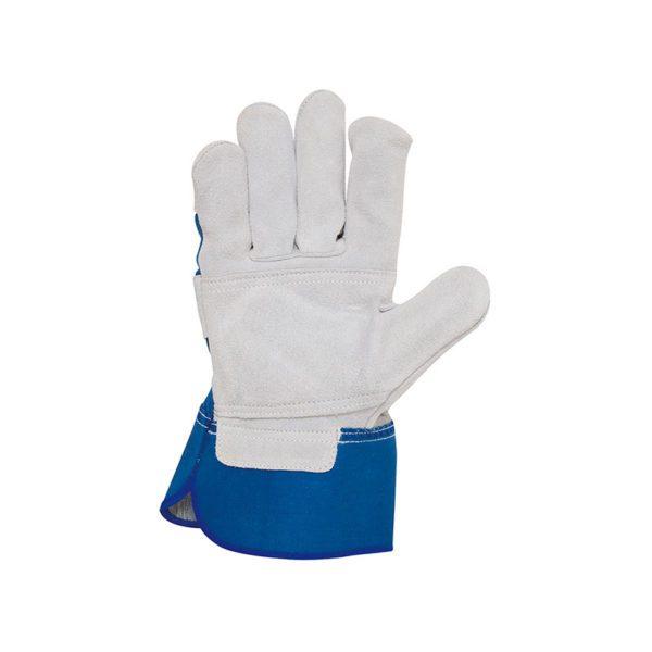 guante-juba-404br-azul-gris-2