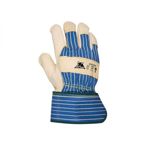 guante-juba-405amc-beige-azul