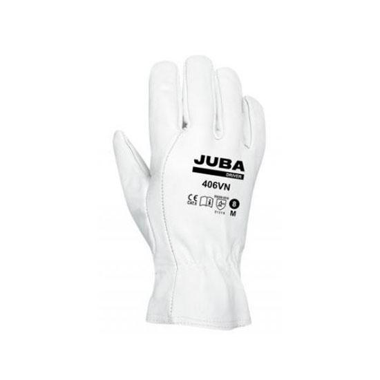 guante-juba-406vn-blanco