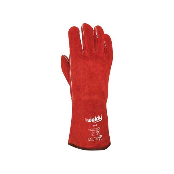 guante-juba-408-rojo