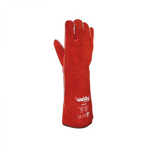 guante-juba-40840-rojo