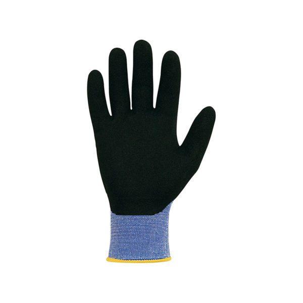 guante-juba-4115-azulina-negro-2