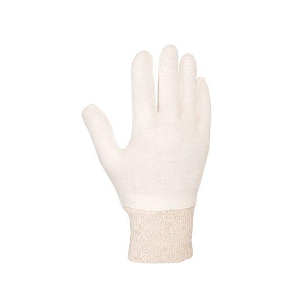 guante-juba-413ap-blanco