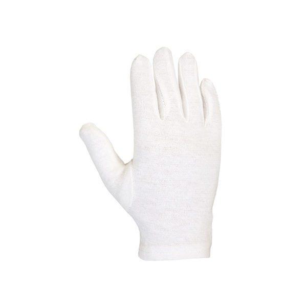 guante-juba-413bla-blanco