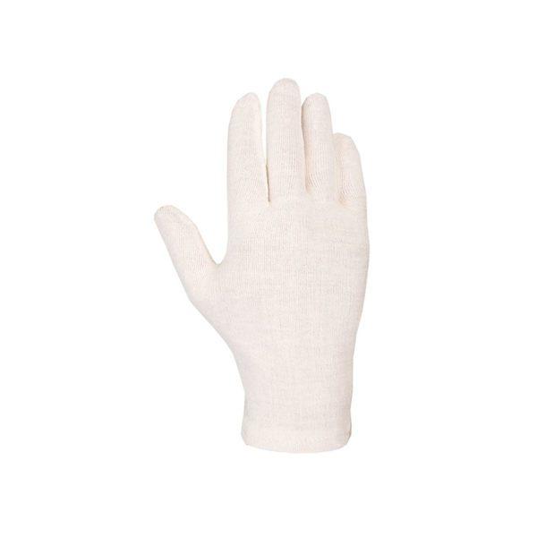 guante-juba-413sp-blanco