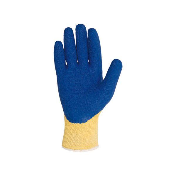 guante-juba-430ww-amarillo-azul-2