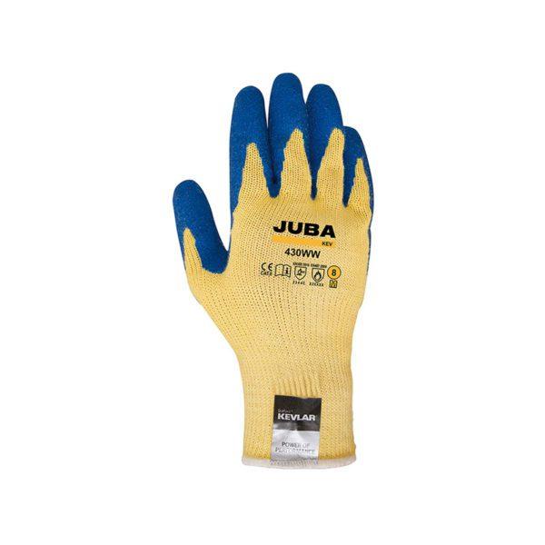 guante-juba-430ww-amarillo-azul