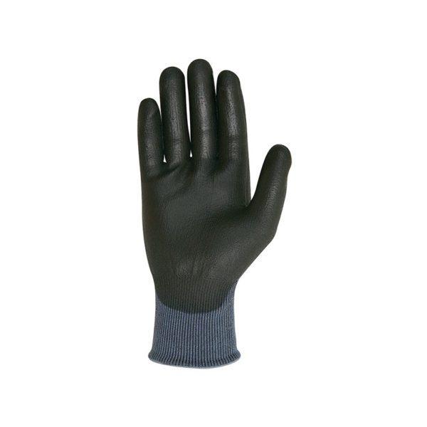 guante-juba-4383-gris-negro-2
