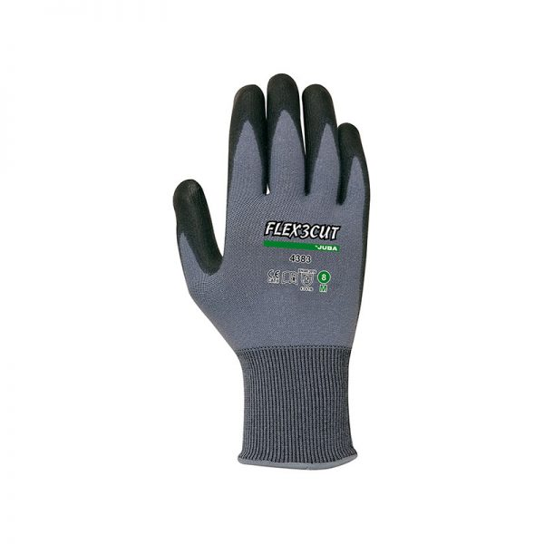 guante-juba-4383-gris-negro