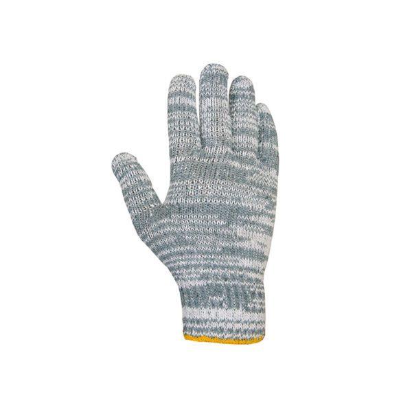 guante-juba-440-gris-blanco