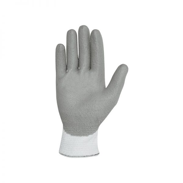 guante-juba-4400-gris-blanco-2