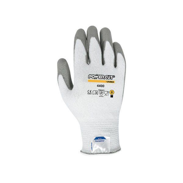 guante-juba-4400-gris-blanco
