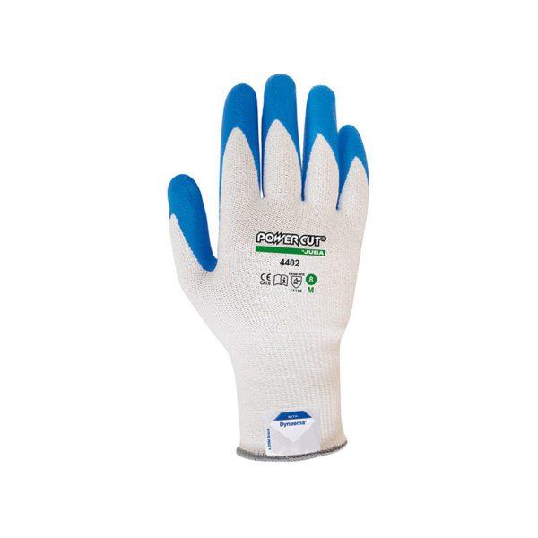 guante-juba-4402-azul-blanco