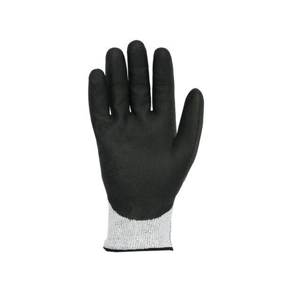 guante-juba-4403hc-negro-2
