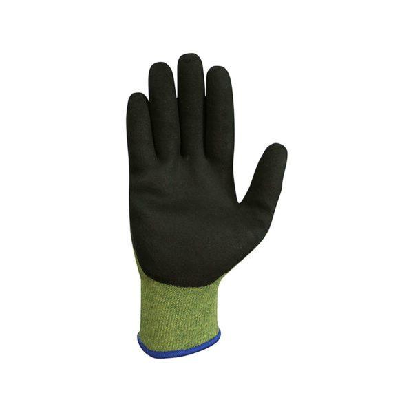 guante-juba-4405-verde-negro-2