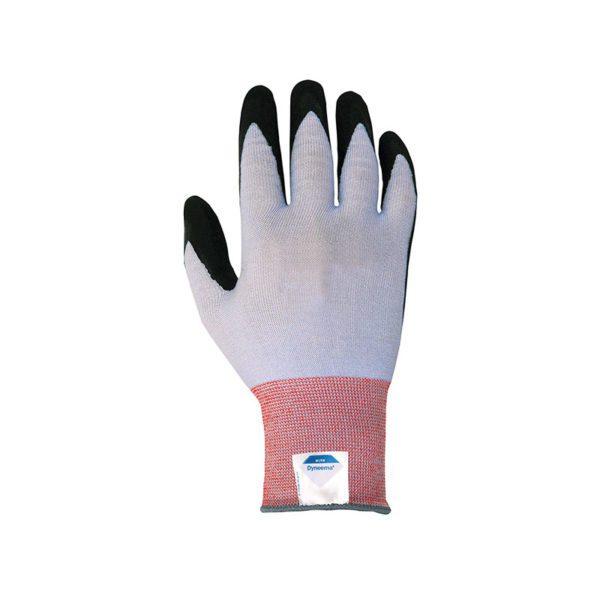 guante-juba-4406-negro-azul