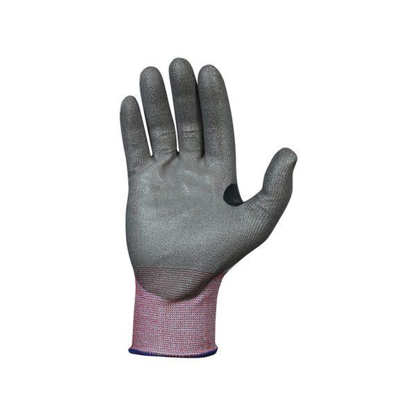 guante-juba-4407rf-azul-gris-2