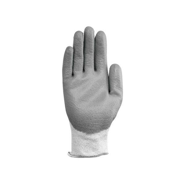 guante-juba-4408-gris-blanco-2