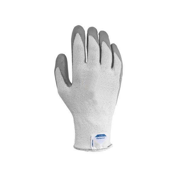 guante-juba-4408-gris-blanco