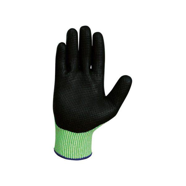 guante-juba-4409-verde-negro-2