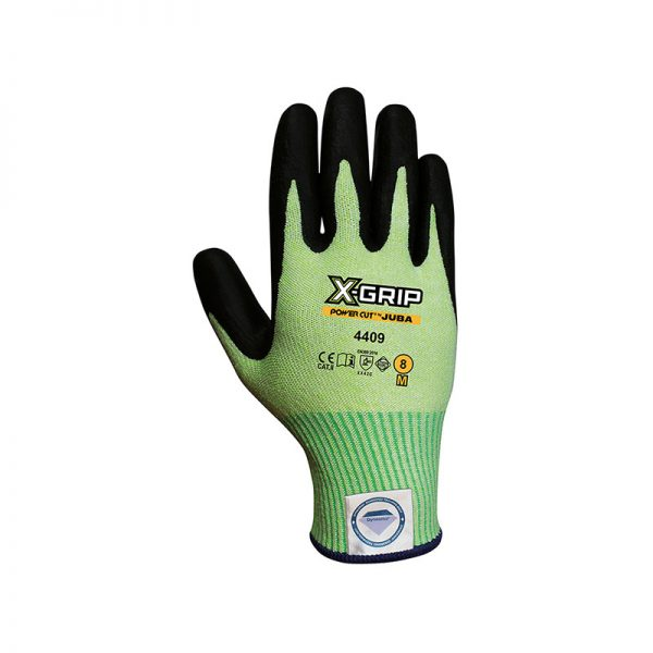 guante-juba-4409-verde-negro