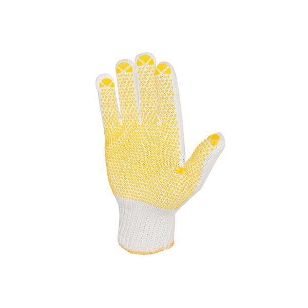 guante-juba-440dpp-blanco-amarillo-2