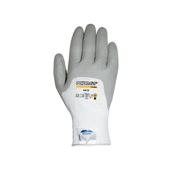 guante-juba-4410-gris-blanco