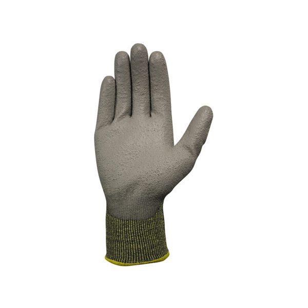 guante-juba-4411-gris-verde-2