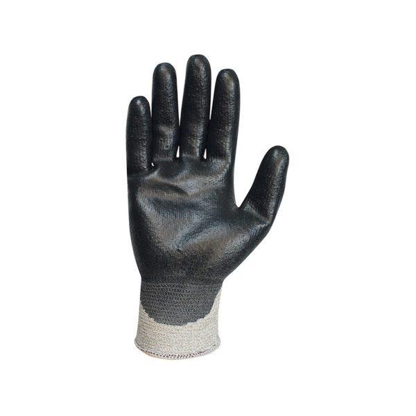 guante-juba-4416-negro-2