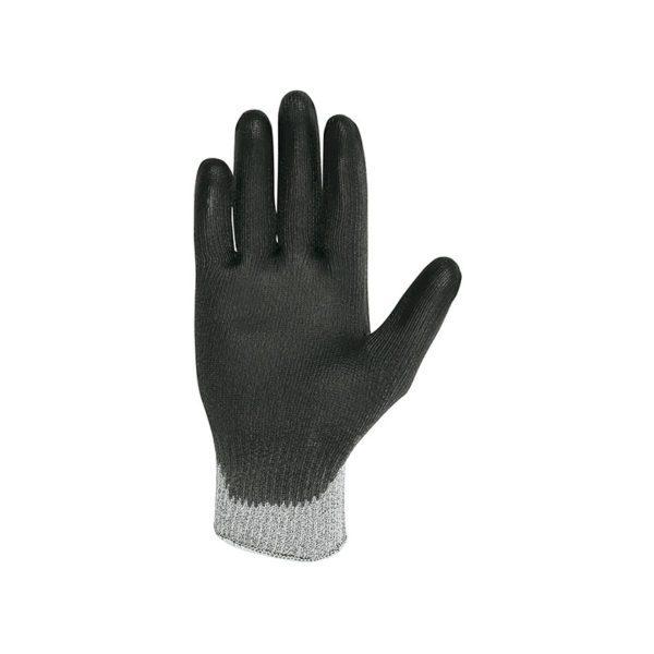 guante-juba-4500-gris-negro-2