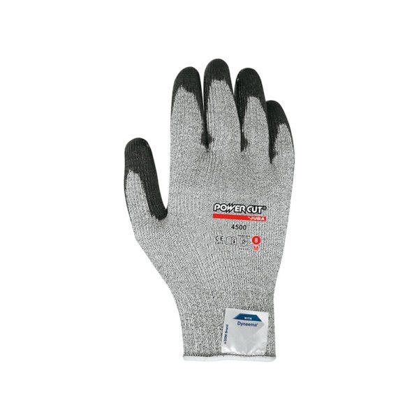 guante-juba-4500-gris-negro