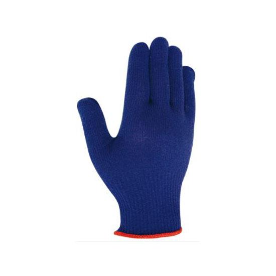 guante-juba-5000b-azul