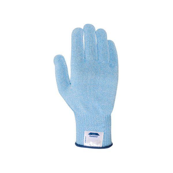 guante-juba-5010bl-azul