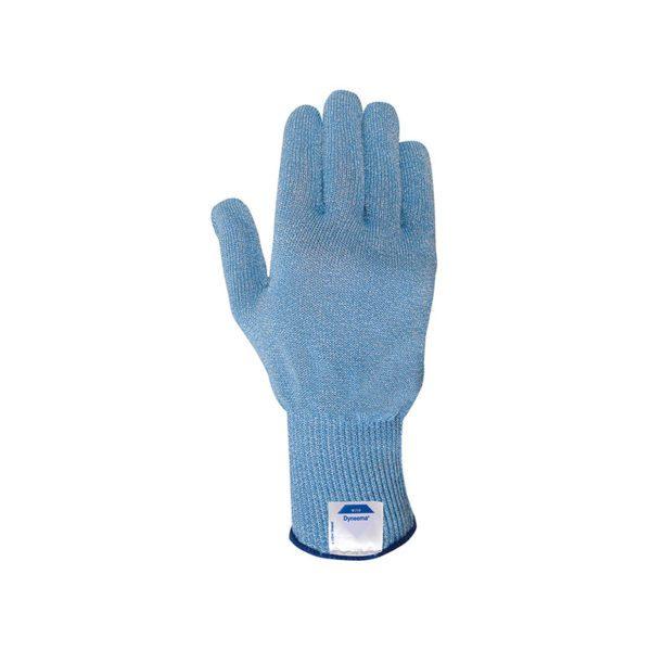 guante-juba-5013bl-azul