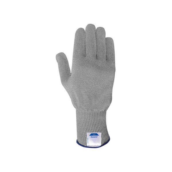 guante-juba-5013gy-gris