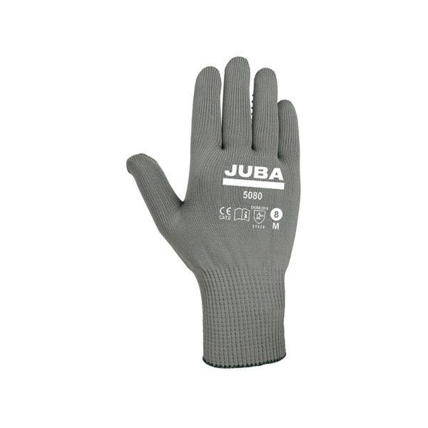 guante-juba-5080-gris
