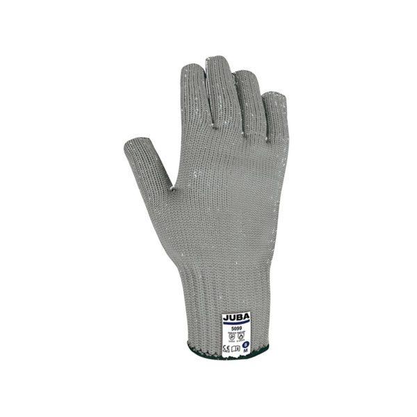 guante-juba-5099-gris