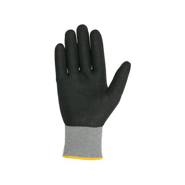 guante-juba-5111nft-negro-2